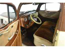 Picture of '51 Pickup - F3A3