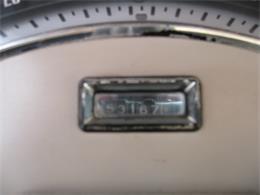 Picture of '57 Fairlane 500 - F3A4