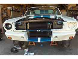 Picture of '65 Mustang Shelby GT350 - F05M