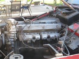 Picture of '57 DB4 - F3IX