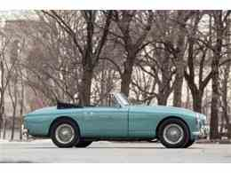 Picture of '55 DB4 - F3IY