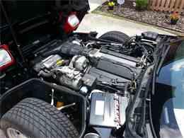 Picture of '93 Corvette - F3KU