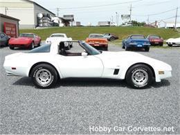 Picture of '80 Corvette - F3LA