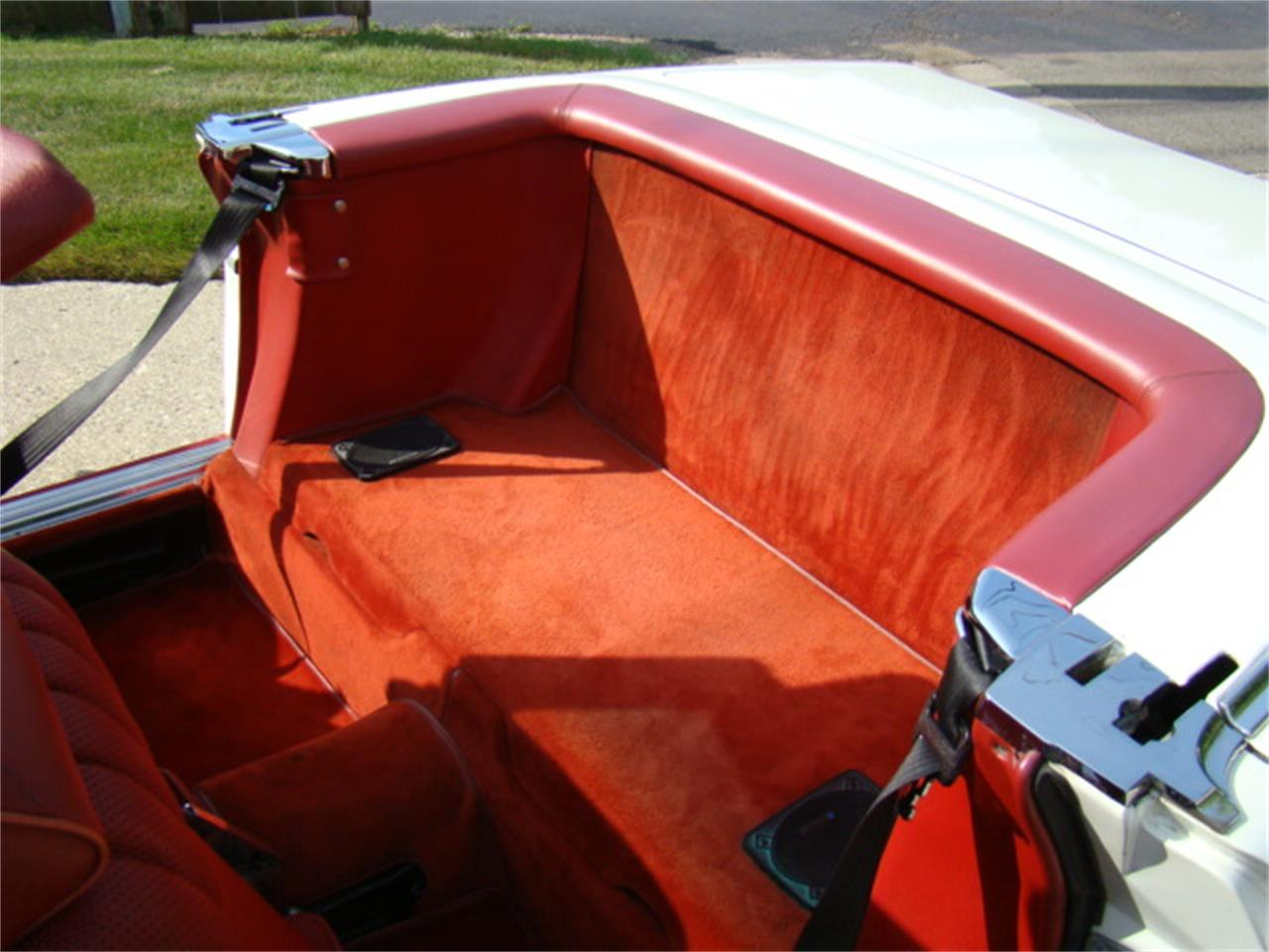Large Picture of 1978 450SL located in Illinois - $14,990.00 Offered by a Private Seller - F3LR