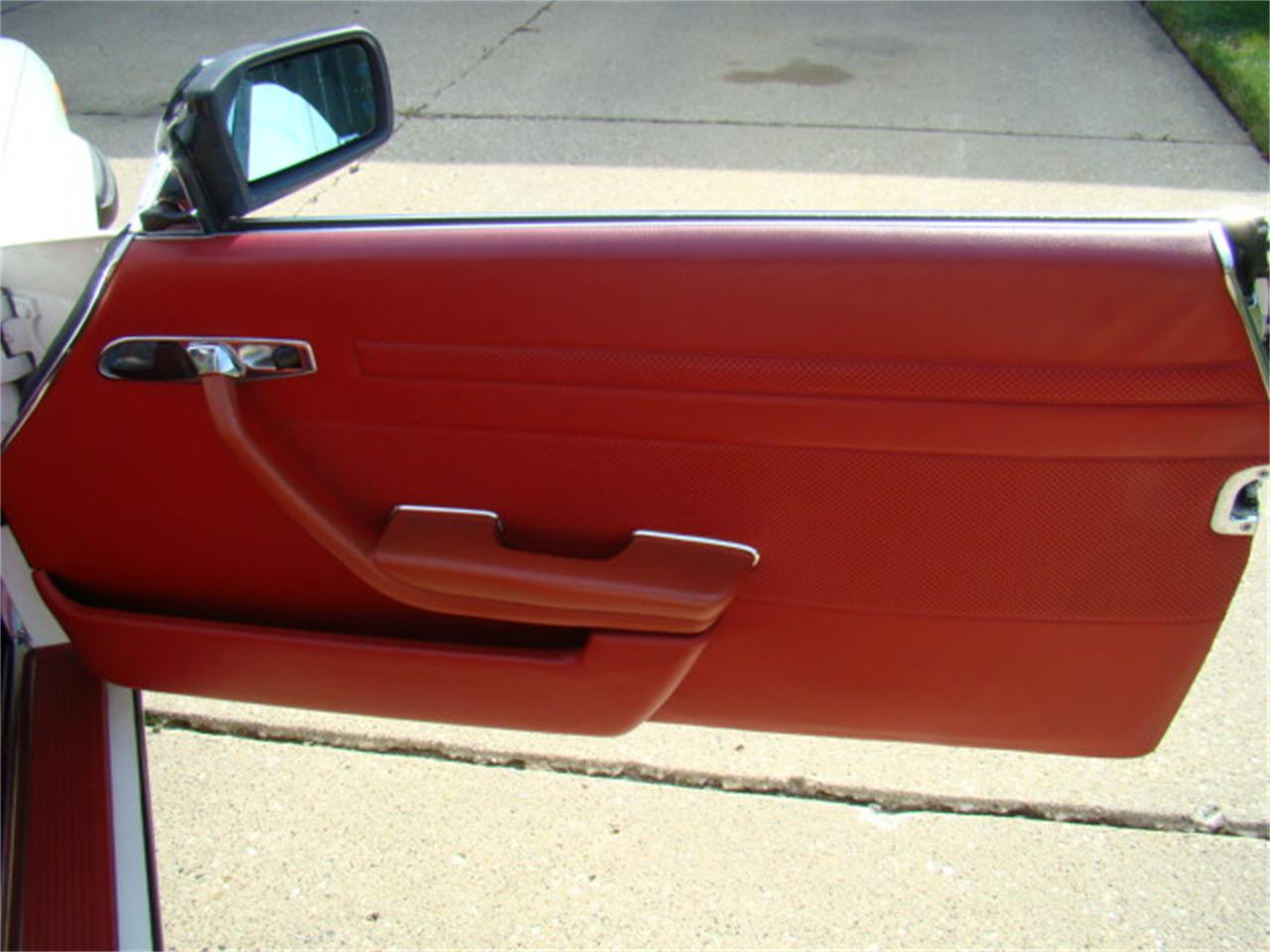 Large Picture of '78 450SL located in Illinois - $16,990.00 - F3LR
