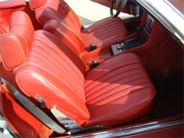 Picture of 1978 450SL located in Deerfield Illinois - $16,990.00 Offered by a Private Seller - F3LR