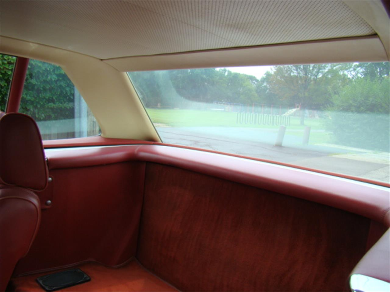 Large Picture of 1978 Mercedes-Benz 450SL - $14,990.00 - F3LR
