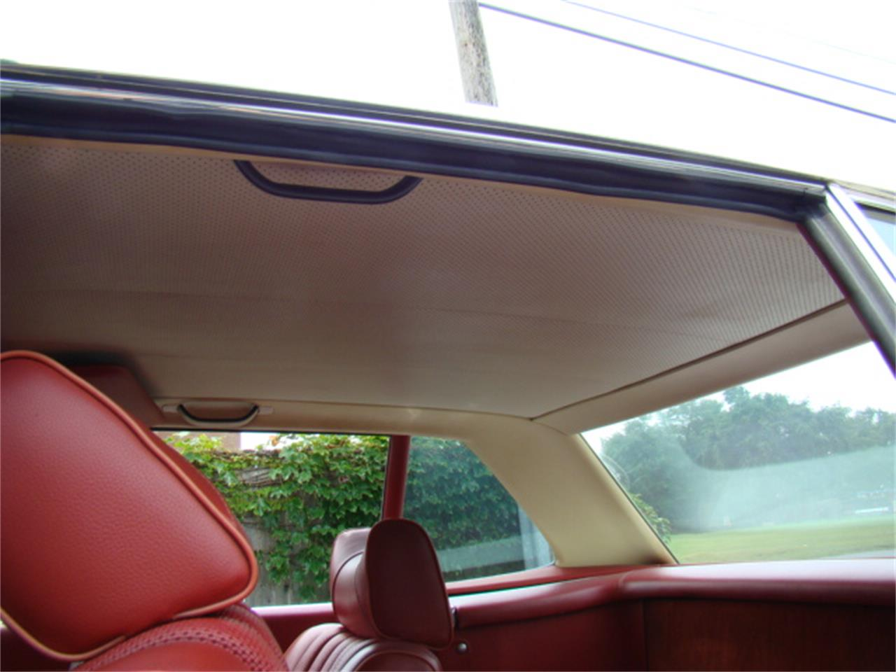 Large Picture of '78 Mercedes-Benz 450SL Offered by a Private Seller - F3LR