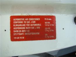 Picture of '78 450SL located in Illinois - $14,990.00 - F3LR