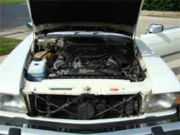 Picture of '78 450SL Offered by a Private Seller - F3LR