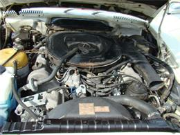Picture of 1978 Mercedes-Benz 450SL - F3LR