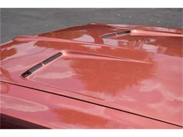 Picture of Classic '68 Charger R/T located in Miami Florida - $134,900.00 Offered by The Garage - F3VL