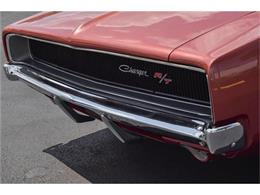 Picture of Classic '68 Charger R/T located in Florida - $134,900.00 Offered by The Garage - F3VL