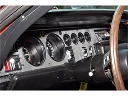 Picture of Classic '68 Dodge Charger R/T located in Miami Florida - $134,900.00 - F3VL
