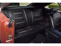 Picture of Classic 1968 Dodge Charger R/T located in Miami Florida - $134,900.00 - F3VL