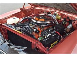 Picture of Classic 1968 Charger R/T located in Miami Florida - $134,900.00 Offered by The Garage - F3VL