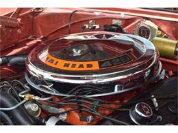 Picture of '68 Dodge Charger R/T located in Miami Florida - $134,900.00 - F3VL
