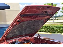 Picture of Classic 1968 Dodge Charger R/T Offered by The Garage - F3VL