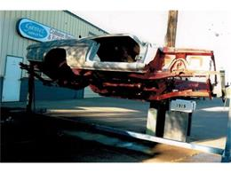 Picture of 1968 Charger R/T located in Florida - $134,900.00 - F3VL