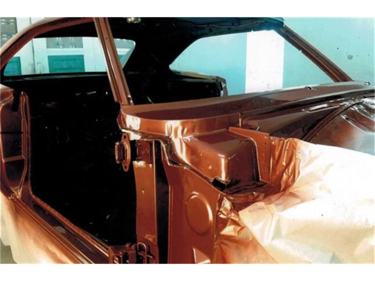 Large Picture of Classic 1968 Charger R/T - $134,900.00 - F3VL