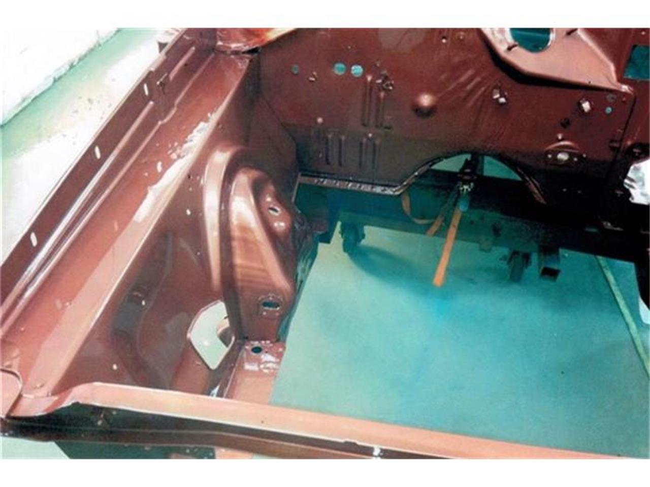 Large Picture of Classic 1968 Charger R/T located in Florida - $134,900.00 - F3VL
