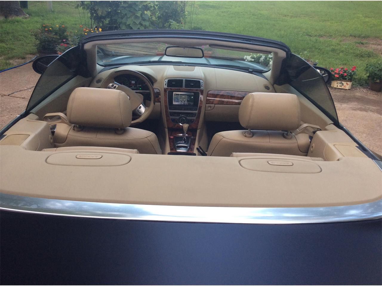Large Picture of 2007 XK located in St Louis Missouri - $21,500.00 - F0IM