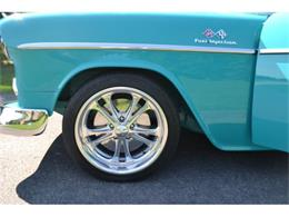 Picture of '55 Bel Air - F44V