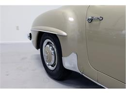 Picture of Classic 1958 Mercedes-Benz 190SL - F45J