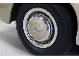 Picture of Classic 1958 Mercedes-Benz 190SL located in California Auction Vehicle Offered by CPR Classic Sales - F45J