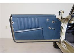 Picture of Classic 1958 Mercedes-Benz 190SL located in Fallbrook California Offered by CPR Classic Sales - F45J