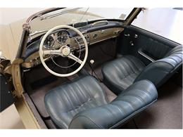 Picture of '58 Mercedes-Benz 190SL Offered by CPR Classic Sales - F45J