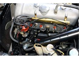 Picture of '58 190SL - F45J