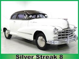 Picture of Classic 1948 Silver Streak Offered by a Private Seller - F45O