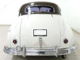 Picture of 1948 Pontiac Silver Streak Offered by a Private Seller - F45O