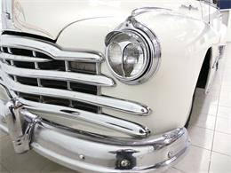 Picture of '48 Silver Streak Offered by a Private Seller - F45O