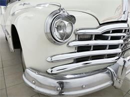 Picture of Classic '48 Silver Streak located in West Virginia - $17,500.00 Offered by a Private Seller - F45O