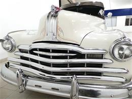 Picture of Classic '48 Pontiac Silver Streak Offered by a Private Seller - F45O