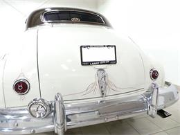 Picture of '48 Pontiac Silver Streak located in Hedgesville West Virginia Offered by a Private Seller - F45O
