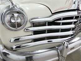 Picture of '48 Silver Streak - $17,500.00 Offered by a Private Seller - F45O
