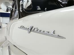 Picture of Classic 1948 Pontiac Silver Streak located in West Virginia - $17,500.00 Offered by a Private Seller - F45O