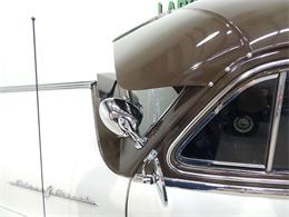 Picture of Classic 1948 Pontiac Silver Streak located in West Virginia Offered by a Private Seller - F45O