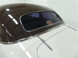 Picture of 1948 Pontiac Silver Streak - F45O