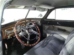 Picture of Classic 1948 Pontiac Silver Streak Offered by a Private Seller - F45O