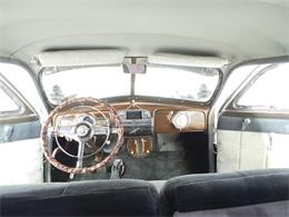 Picture of Classic 1948 Pontiac Silver Streak located in Hedgesville West Virginia - $17,500.00 - F45O