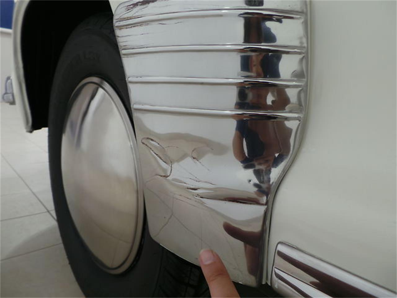 Large Picture of Classic 1948 Pontiac Silver Streak - $17,500.00 Offered by a Private Seller - F45O
