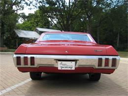 Picture of Classic '70 Chevrolet Impala - $22,995.00 Offered by Classic Auto Haus - F45R