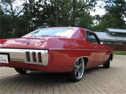 Picture of Classic '70 Chevrolet Impala - $22,995.00 - F45R