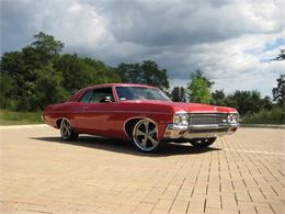 Picture of Classic 1970 Impala located in Geneva Illinois - $22,995.00 Offered by Classic Auto Haus - F45R