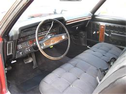 Picture of 1970 Chevrolet Impala Offered by Classic Auto Haus - F45R