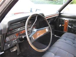 Picture of Classic 1970 Chevrolet Impala - $22,995.00 - F45R